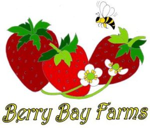 Berry Bay Farms